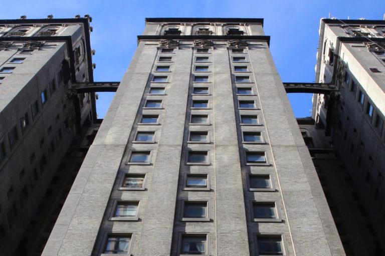 4 Park Avenue